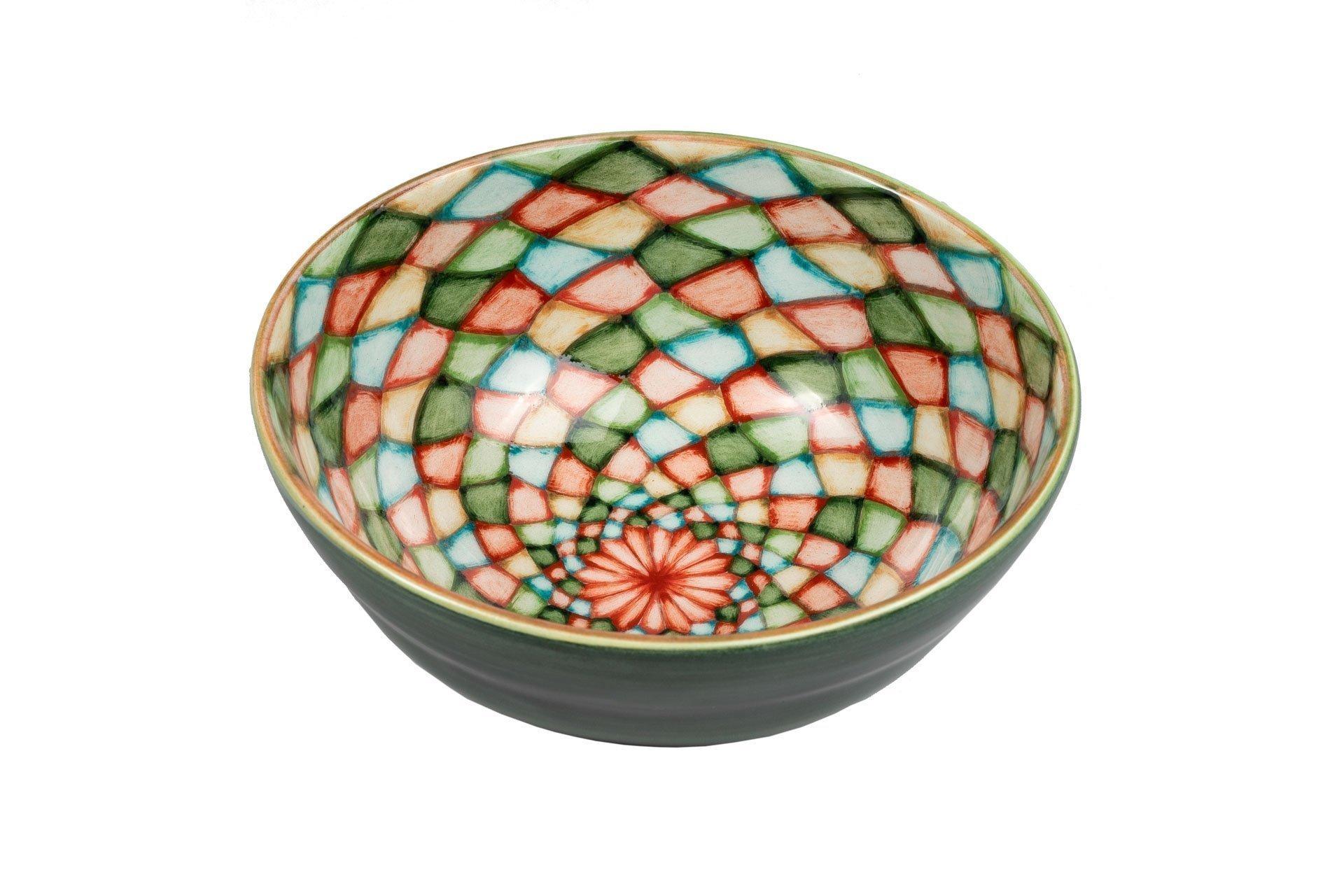 Ceramic Bowl Shapes Colours We Love Aegina E Shop